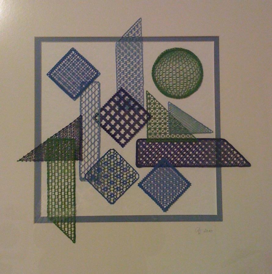 Jahresprojekt 2010 (c) Ti-lli
